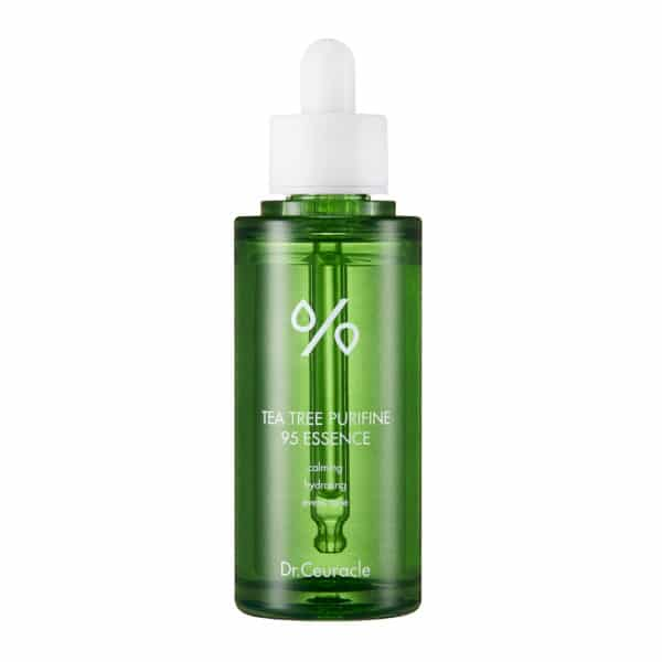 Dr. Ceuracle Tea Tree Purifine 95 Essence Купити в Україні